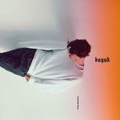 Head Under Waves by Bayuk