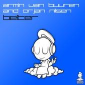 Belter by Armin Van Buuren