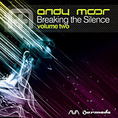 Breaking The Silence, Vol. 2 (Mixed Version) de Various Artists
