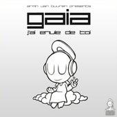 J'ai Envie De Toi - Armin van Buuren presents Gaia de Armin Van Buuren