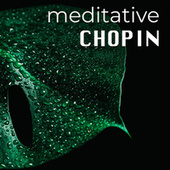 Meditative Chopin by Frédéric Chopin