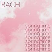 Bach - Springtime by Johann Sebastian Bach