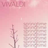 Vivaldi - Springtime von Antonio Vivaldi