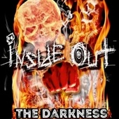 The Darkness by inside out