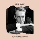 Platinum Selection by Wojciech Kilar