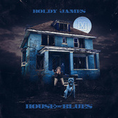 House of Blues by Boldy James