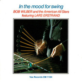 In the Mood for Swing (Remastered 2021) de Bob Wilber