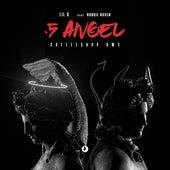 .5 Angel (Coffeeshop Remix) de Coffee Shop