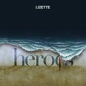 Heroes de Lizette
