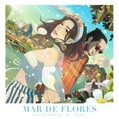 Mar de Flores de Lucas Felix
