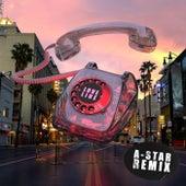 Love Line (A-Star Remix) von Shift K3Y