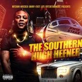 The Southern Hugh Hefner by Kwik Staxx