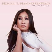 Peaceful Piano Essentials de Van-Anh Nguyen