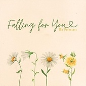 Falling for You von Petersen's