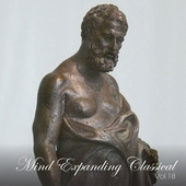 Mind Expanding Classical, Vol. 18 by Orchestra Giovanile Russia
