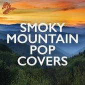 Smoky Mountain Pop Covers de Craig Duncan