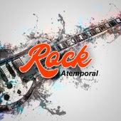 Rock Atemporal de Various Artists
