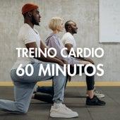 Treino Cardio 60 Minutos de Various Artists
