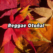 Reggae Otoñal de Various Artists