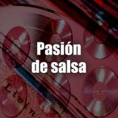 Pasión de Salsa de Various Artists