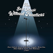 The Best Music Without Frontiers de Various Artists