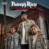 N.E.R.N.L. 3 de Philthy Rich