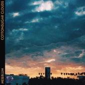 Cottonsugar Clouds von Me