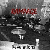 Revelations by Rampage