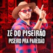 Piseiro Pra Paredão by Zé do Piseirão