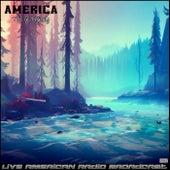 The Getaway (Live) de America