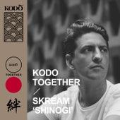 Shinogi by Skream