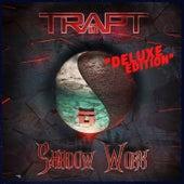 Fire (Acoustic) de Trapt