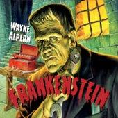 Frankenstein de Wayne Alpern
