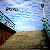 The Power of Dreams by Pascal (1)