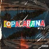 Copacabana by Kongo