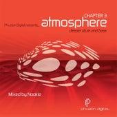 Atmosphere: Deeper Drum & Bass (Chapter 3) de Various Artists