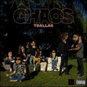 Chaos von tDallac