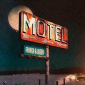 Motel by Jason