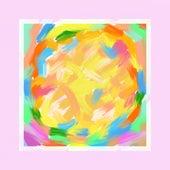 Sunbeams by C.L.N