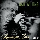 Musik Für Dich, Vol. 2 de Ralf Willing