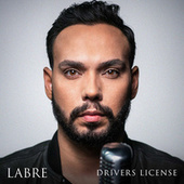 Drivers License by La'Bre