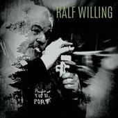 Musik Für Dich de Ralf Willing
