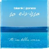 So Eivissa (The Van Bellen Mixes) by Blank & Jones