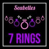 7 Rings by Seabelles
