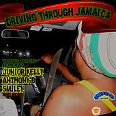 Driving Through Jamaica by Various Artists