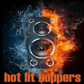 Hot Lit Boppers de Kph