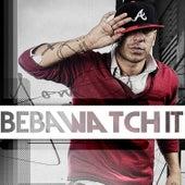 Beba Watch It by Yomo