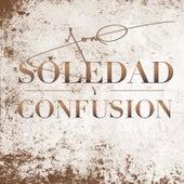 Soledad y Confusion de Yomo