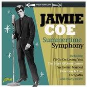 Summertime Symphony fra Jamie Coe