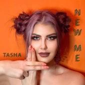 New Me fra Tasha
